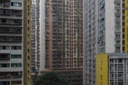 2012_CHONGQING_COLORED_FACADES-10