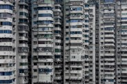 2012_CHONGQING_COLORED_FACADES-13
