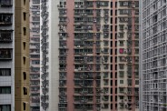 2012_CHONGQING_COLORED_FACADES-14