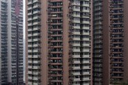2012_CHONGQING_COLORED_FACADES-15