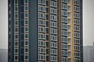 2012_CHONGQING_COLORED_FACADES-17