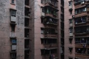 2012_CHONGQING_COLORED_FACADES-2