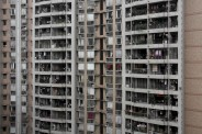 2012_CHONGQING_COLORED_FACADES-3