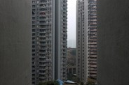 2012_CHONGQING_COLORED_FACADES-8