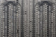 2012_CHONGQING_NEOCLASSICAL_COMPOUND-18
