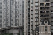 2012_CHONGQING_NEOCLASSICAL_COMPOUND-19