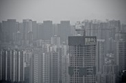 2012_Chongqing__In_the_mist_of_#1 4