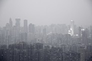 2012_Chongqing__In_the_mist_of_#1 6