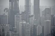 2012_Chongqing__In_the_mist_of_#1 7