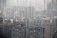 2012_Chongqing__In_the_mist_of_#2_3