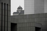 2012_Chongqing__Residential_compound_n1_ 001