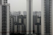 2012_Chongqing__Residential_compound_n1_ 003