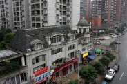 2012_Chongqing__Residential_compound_n1_ 008