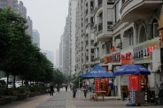 2012_Chongqing__Residential_compound_n1_ 010