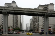 2012_Chongqing__Residential_compound_n1_ 014