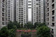 2012_Chongqing__Residential_compound_n1_ 018
