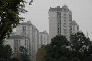 2012_Chongqing__Residential_compound_n1_ 019