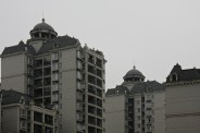 2012_Chongqing__Residential_compound_n1_ 021
