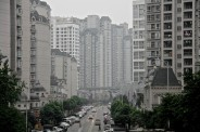 2012_Chongqing__Residential_compound_n1_ 04