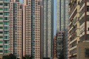 2012_HK_COLORFUL_FACADES-7
