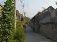 BEIJING_A_HUTONG_DESTRUCTION-2-2