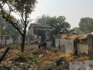 BEIJING_A_HUTONG_DESTRUCTION-3-2