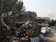 BEIJING_A_HUTONG_DESTRUCTION-4