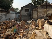 BEIJING_A_HUTONG_DESTRUCTION-5