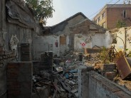 BEIJING_A_HUTONG_DESTRUCTION-5-2