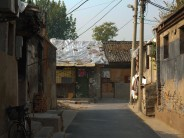 BEIJING_A_HUTONG_DESTRUCTION-7