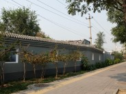 BEIJING_A_HUTONG_DESTRUCTION-8