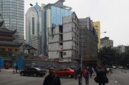 CHONGQING_DEMOLISHING_OLD_CITY-1