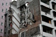 CHONGQING_DEMOLISHING_OLD_CITY-11