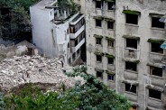 CHONGQING_DEMOLISHING_OLD_CITY-12
