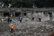 CHONGQING_DEMOLISHING_OLD_CITY-15