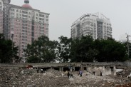 CHONGQING_DEMOLISHING_OLD_CITY-16