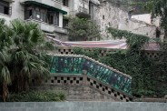 CHONGQING_DEMOLISHING_OLD_CITY-18