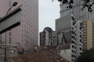 CHONGQING_DEMOLISHING_OLD_CITY-2