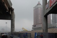 CHONGQING_DEMOLISHING_OLD_CITY-3