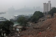 CHONGQING_DEMOLISHING_OLD_CITY-4