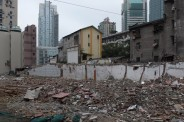 CHONGQING_DEMOLISHING_OLD_CITY-5