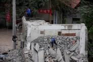 CHONGQING_DEMOLISHING_OLD_CITY-8
