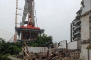 CHONGQING_DEMOLISHING_OLD_CITY-9
