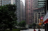 CHONGQING_SUSPENDED_STREETS-1