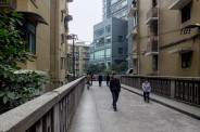 CHONGQING_SUSPENDED_STREETS-11