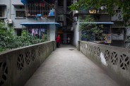 CHONGQING_SUSPENDED_STREETS-12