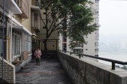 CHONGQING_SUSPENDED_STREETS-13