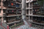 CHONGQING_SUSPENDED_STREETS-16