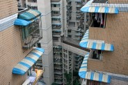 CHONGQING_SUSPENDED_STREETS-18