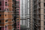 CHONGQING_SUSPENDED_STREETS-2